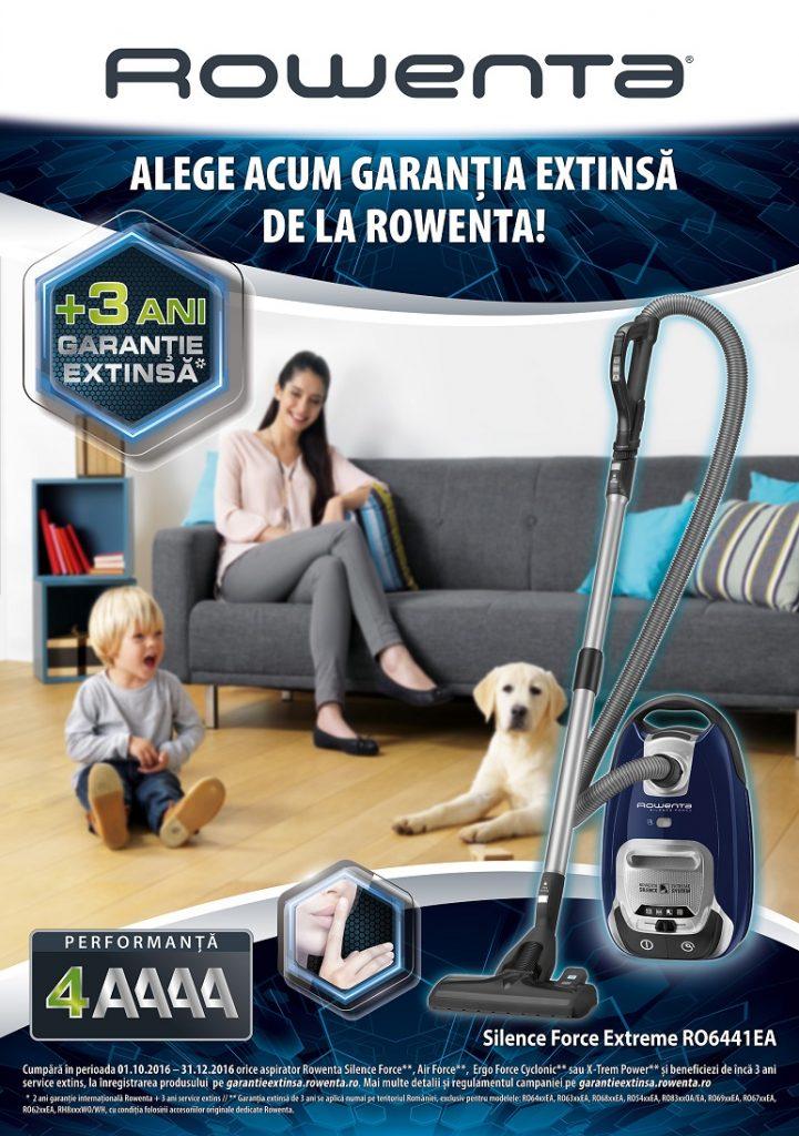 garantie-extinsa-de-la-rowenta_1