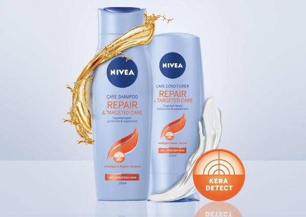 nivea-repair-and-targeted-care