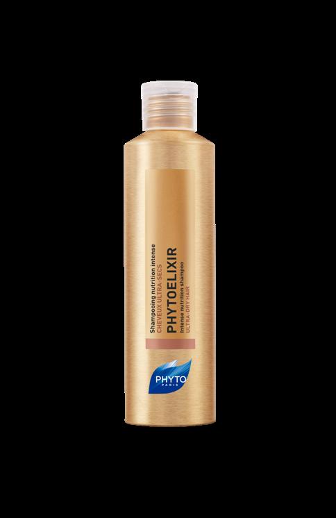 shampooing_phytoelixir