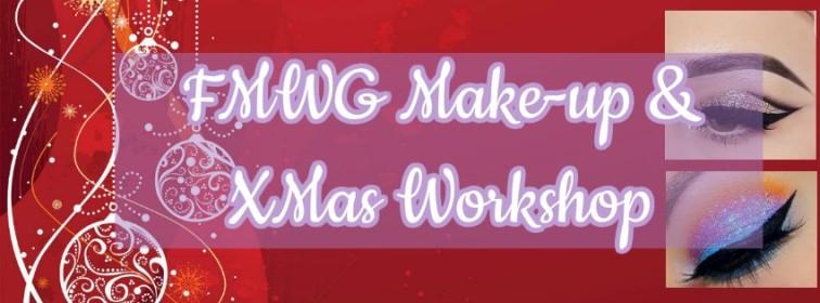 seminar-fmwg-decembrie-2016-makeup-xmas