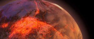 Oricine poate ajunge pe Marte. NASA invita publicul sa-și trimita numele pentru a fi trimis pe Planeta Roșie.