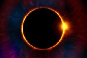 O eclipsa totala de soare va avea loc pe 2 iuli. Fenomenul va fi vizibil doar din regiunea Pacificului, Argentina și Chile