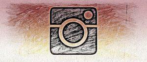 Instagram va ascunde like-urile
