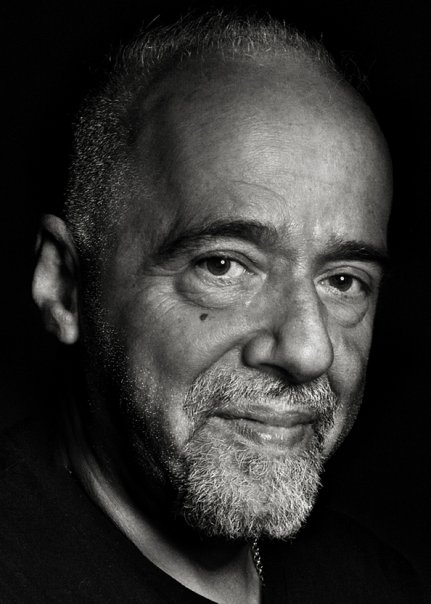 Paulo Coelho cenzurat în Turcia