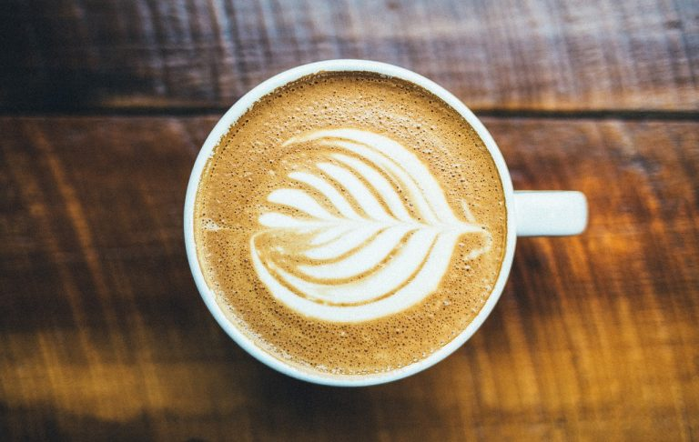 Consumul de cafea nu afecteaza somnul, arată un studiu efectuat în Statele Unite ale Americii