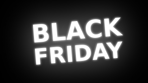 Black Friday 2019 eMAG