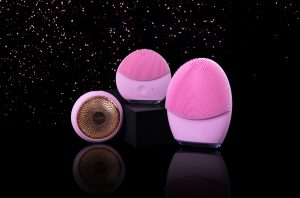 Foreo oferte Black Friday 2019