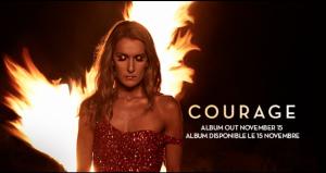 Concerte 2020. Celine Dion vine in Romania