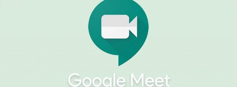 Google Meet devine gratuit pentru toata lumea