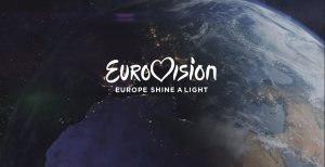 Eurovision 2020 Europe shine a light