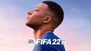 FIFA 22 - Electronic Arts a anuntat primele detalii si data lansarii